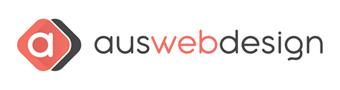 AusWeb Design